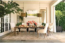 dining living room furniture. Living Spaces Furniture San Diego Dining Room Contemporary Cheap Pact Coupon E