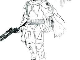 Jango Fett Coloring Page Coloring Pages New Inside 2 Page Star Wars