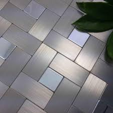 1024 x auto and stick wallpaper home depot steel backsplash tiles self adhesive tile the