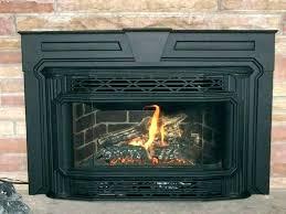 gas log insert fireplace inserts gas log installers insert installation fireplace inserts