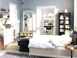 bedroom decor design ideas. Contemporary Bedroom Trendy Bedroom Ideas Decorating Room Designs  Decorations From Design Template Modern Contemporary  And Decor A