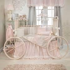 glenna jean crib bedding and curtains