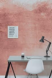 wallpaper for office walls. Watercolour Wonders By Murals Wallpaper For Office Walls