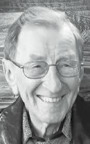 Walter 'Bud' Kamppila   Obituaries   lyndentribune.com