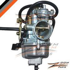 honda trx 250 carburetor honda trx250te recon 2005 2006 2007 carburetor carb new fits honda