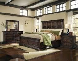Superb Art Bedroom Furniture Newest Oak Sets Foter