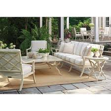 luxurypatio modern rattan tommy bahama outdoor furniture. Tommy Bahama Outdoor Furniture Best Deck Images On Pinterest With Chairs. Luxurypatio Modern Rattan O