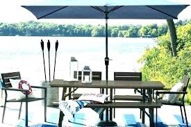 menards patio tables outdoor benches outdoor furniture lawn chairs full size of patio table and umbrellas