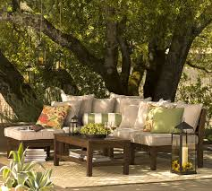 lighting ideas outdoor lantern for patio with white cushion patio chairs and green pillow ideas