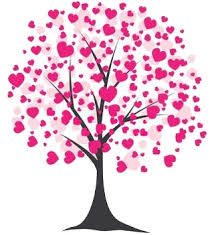 Image result for free heart clipart