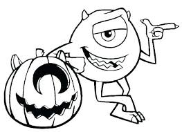 Disney Fall Coloring Pages Fall Coloring Worksheets Free Printable