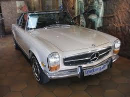 No te preocupes, en éste video te explico cómo reconocer los distintos modelos de autos y. Estos Son Los 10 Mercedes Benz Mas Hermosos E Iconicos De La Historia