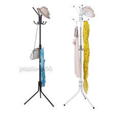 Coat Racks Australia Funky Coat Racks Simple Funky Coat Rack With Marble Base U Concept 91
