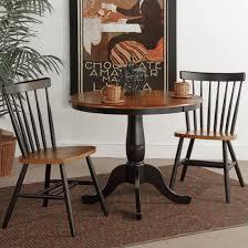 36 Inch Round Kitchen Table Kitchen And Decor