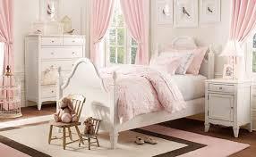 girl bedroom furniture uk Beauty Girl Bedroom Furniture