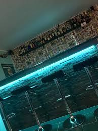 Partykeller Theke Bar Eigenbau In 2019 Partykeller