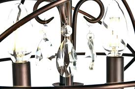 crystal clear pendant lighting glass ball light uk cone replacement globes for lights shades ceiling beautiful