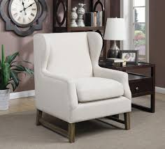 traditional living room chairs.  Room ACCENTS  CHAIRS  Traditional Cream Accent Chair Throughout Living Room Chairs V