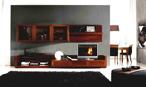 living room furniture wall units. And Also Tv Unit Designs For Home Living Room Wall Units India Within Ideas 12 Furniture F
