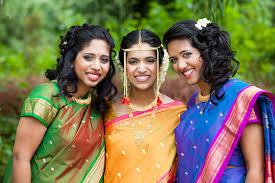bridal gallery best hair salon in kirkland wa bridal makeup and bridal hair