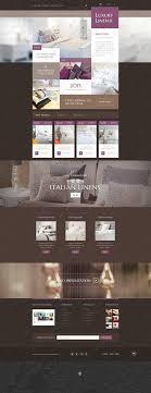 Kitchen Website Design Best Page 48 Website Templates Linen Palace Duvet Covers Pillars Bedding
