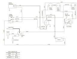 wiring diagram for a cub cadet ltx1040 the wiring diagram cub cadet lt 1554 wiring diagram cub car wiring wiring diagram