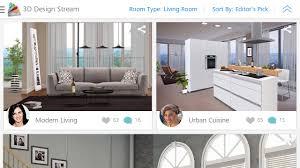 app d503a6f088d5bb865f46f4fd6b9b0b38 homestyler interior design image 1