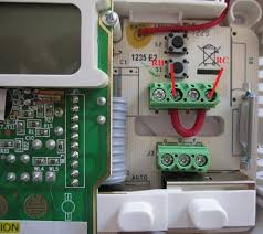white rodgers thermostat wiring diagram & duo therm thermostat white rodgers thermostat wiring diagram 1f78 at Wiring Diagram For White Rodgers Thermostat