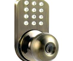 interior door knobs with locks keypad lock cozy doors in plus locking hardware interio if you have a lot of interior doorknobs