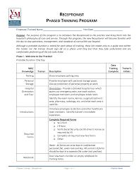 resume for kennel attendant diepieche tk kennel maid jobs academy dog kennel resume for kennel attendant 23 04 2017