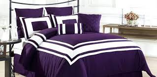 Full Size of Duvet:beautiful Duvet Covers Queen Ikea Ljus Ga Duvet Cover  And Pillowcase ...