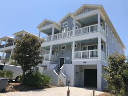 12 bed 12 bath 2 pools elevaor 8 kings 100 yards to the beach