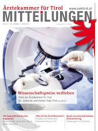 Mitteilungen 1 2017 Pages 1 50 Text Version Fliphtml5