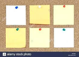 office bulletin board ideas yellow. Bulletin Board Border Ideas Office Boards Splendid Design Six Various And Yellow C