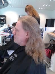 My Life As A Hairdresser Juni 2013