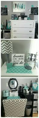 Best Teen Girl Bedrooms Ideas On Pinterest - Teen bedrooms ideas