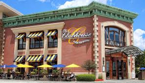 oakbrook center restaurants il. oak brook oakbrook center restaurants il