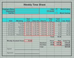 Timesheet Formulas In Excel Excel Timesheet Formula Search Results For Excel Template With