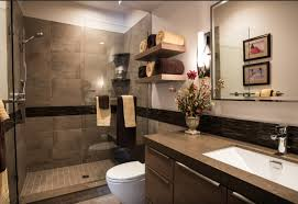 Interior Designer Bathroom Portfolio Bathroom Portfolio Room By Room Interior Design