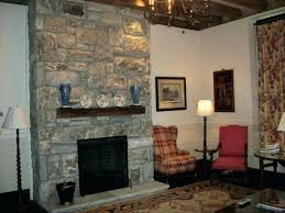 mantel ideas for stone fireplace fake rock for fireplace wall modern mantel ideas stone white surround mantel ideas for stone fireplace