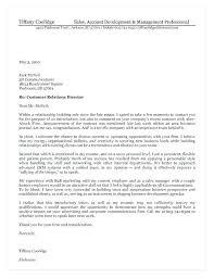 An Excellent Cover Letter Best Assistant Teacher Cover Letter