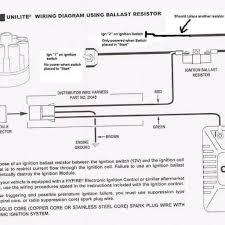 unilite wiring diagram dolgular com mallory comp 9000 unilite breakerless ignition at Unilite Wiring Diagram