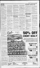 The Pantagraph from Bloomington, Illinois on April 5, 1987 · Page 27