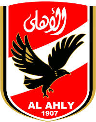 Al Ahly Sporting Club (volley-ball) — Wikipédia