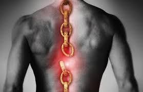 Resultado de imagen para imagenes de hernias de esfuerzo