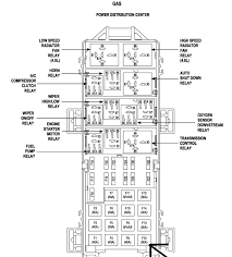 wiring diagram for 2004 jeep grand cherokee windows wiring 2004 jeep grand cherokee wiring diagram power windows wiring diagram on wiring diagram for 2004 jeep