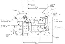 2007 international 4300 dt466 wiring diagram 2007 discover your international bus engine diagram
