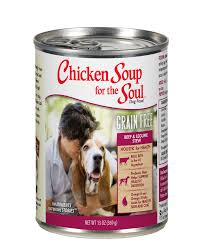 Country Kitchen Dog Treats Home Chicken Soup For The Soul Pet Food