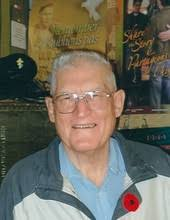 James Austin Crawford Obituary - Walkerton, Ontario , Cameron Funeral Home  Ltd. | Tribute Archive