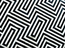 greek key area rug black and white key rug black and white key rug geometric cow greek key area rug